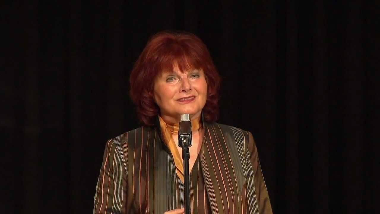 Joana Emetz