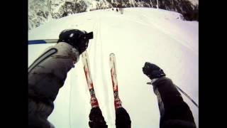 Gopro , Ischgl , Kappl , snowboard and ski .(, 2014-01-24T20:43:54.000Z)