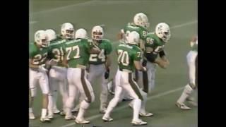 1992グリーンボウル 三和銀行 vs IWATANI