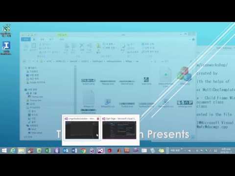 i-Snail-VC - Elkor Technologies Inc. - Welcome