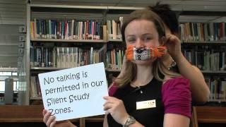 Library Zones Mk 1