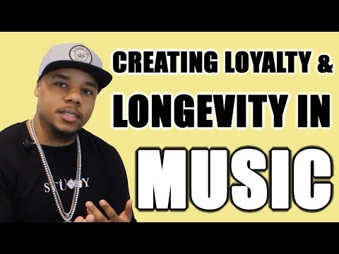 Is Your Music Good Enough?, Building A Music Career and Being Loyal w/ Andre Deramus [aka Dredaq]