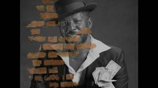 Gary B.B.Coleman - 30 most slow Blues (Full Album)