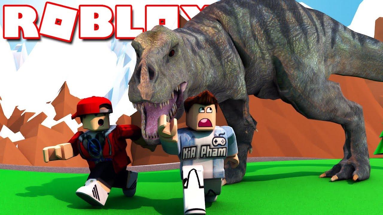 roblox dinosaur hunter codes