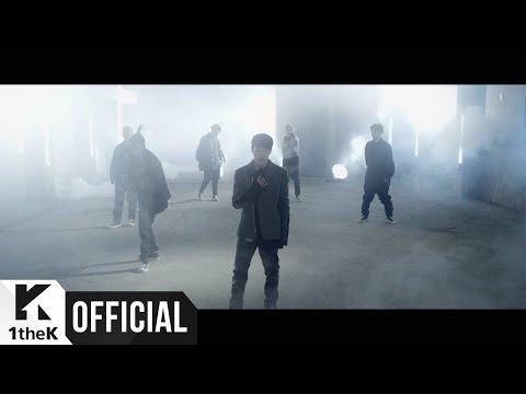 [MV] BLACK6IX(블랙식스) _ Please(제발)