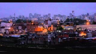 Banco Ciudad - Villa