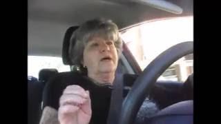 Vlog on Thanksgiving Day