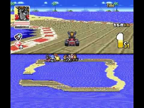 sd f1 grand prix snes intro gameplay demonstration sd f1 sfc youtube. Black Bedroom Furniture Sets. Home Design Ideas