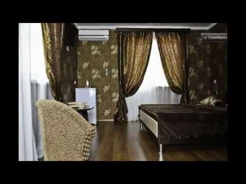 Снять жилье в Абхазии на берегу моря Гагра Отрадное Аренда Отдых