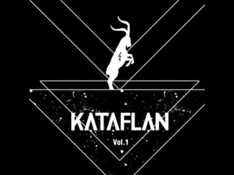 Kataflan - Maldito colchon