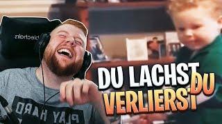 🤣 Du LACHST - Du VERLIERST #05