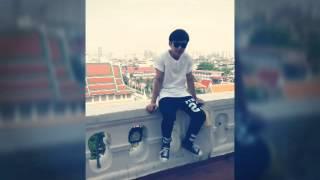 Poe Karen new song 2016 PkL Myint Soe