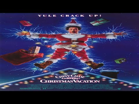 "Jeremiah S. Chechik's ""Christmas Vacation"" (1989) Film Discussed By Inside Movies Galore"