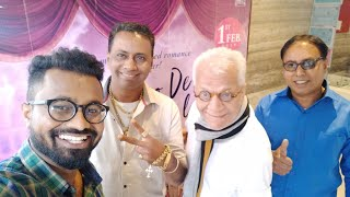 Ek Ladki Ko Dekha Toh Aisa Laga public review by Three Wise Men - Hit or Flop?