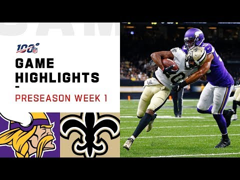 vikings-vs.-saints-preseason-week-1-highlights-|-nfl-2019