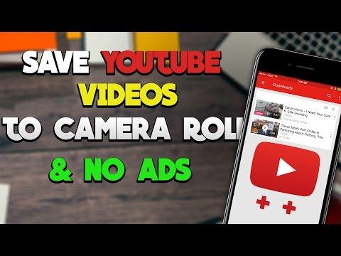 NEW YouTube++ 2017 NO Jailbreak NO Computer 2017