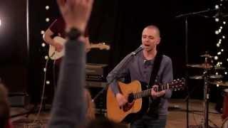 Saviour ft.  Andy Ashworth @ Rechord Sessions