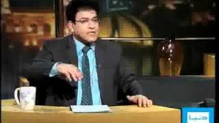 Dunya TV-HASB-E-HAAL-02-12-2010-1