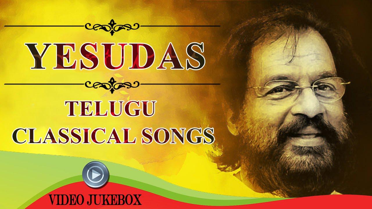 Yesudas ayyappa telugu songs download doregama.