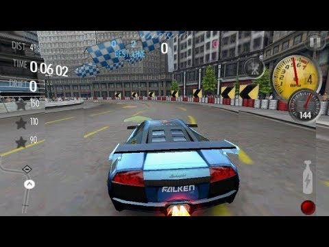 nfs shift apk free download for android