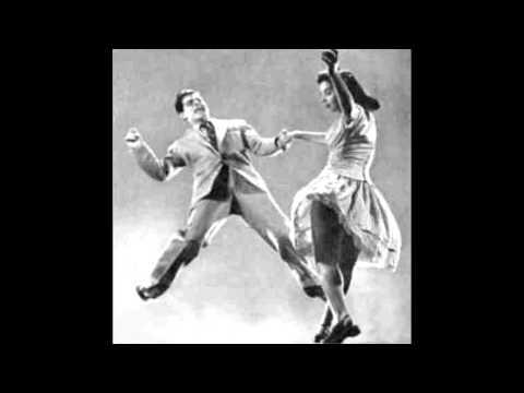 Kaiben - Vibe (Free download)
