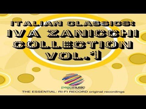 Iva Zanicchi Collection Vol. 1 e 2 (Full Albums)