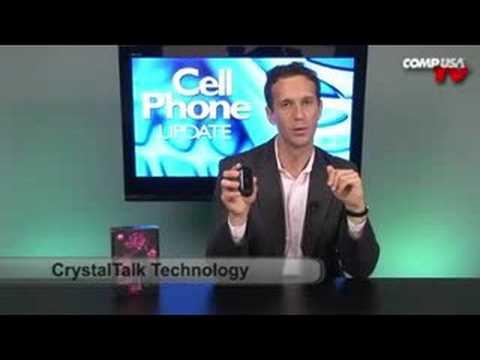 Motorola U9 Unlocked GSM Cell Phone