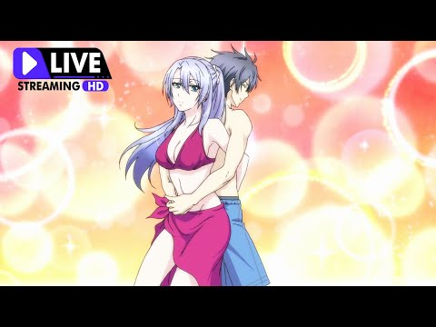 Download Reincarnated By A Mysterious Entity Episode 1-12 | Anime English Dub 2021