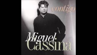 Miguel Cassina CONTIGO Full Álbum HD
