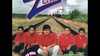 Download Grupo Zender - Puros corridos !! MP3 song and Music Video