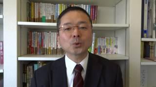 同窓会幹事代行業を活用してみませんか@兵庫県立猪名川高等学校