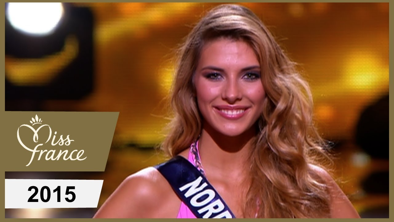 miss france 2015 les 12 finalistes youtube. Black Bedroom Furniture Sets. Home Design Ideas