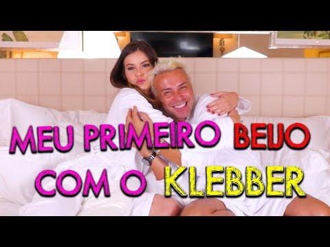 Camila Queiroz abre o jogo sobre sua vida e Klebber. TAG: 15 curiosidades | #HotelMazzafera