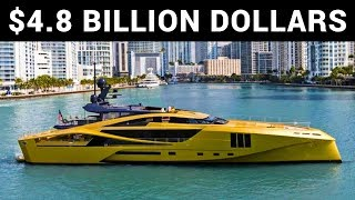 top-10-most-expensive-yachts-in-the-world