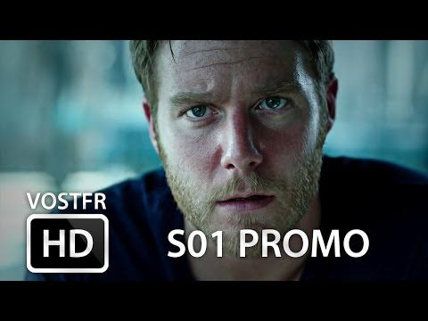 Limitless S01 Promo VOSTFR (HD)