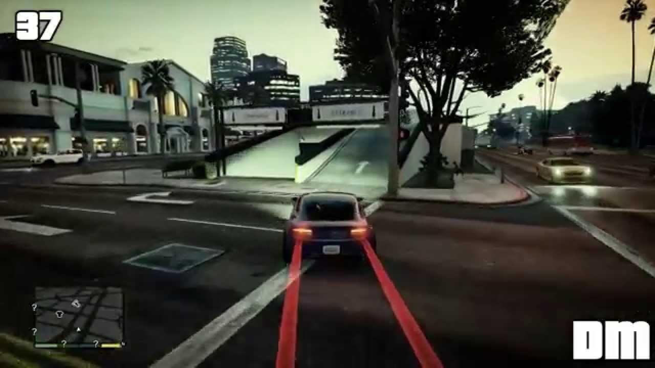 GTA 5 Cheats, Codes, Cheat Codes, Walkthrough - Xbox 360 on