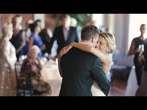 St. Augustine Wedding Cinematography | The White Room | Cathedral Basilica