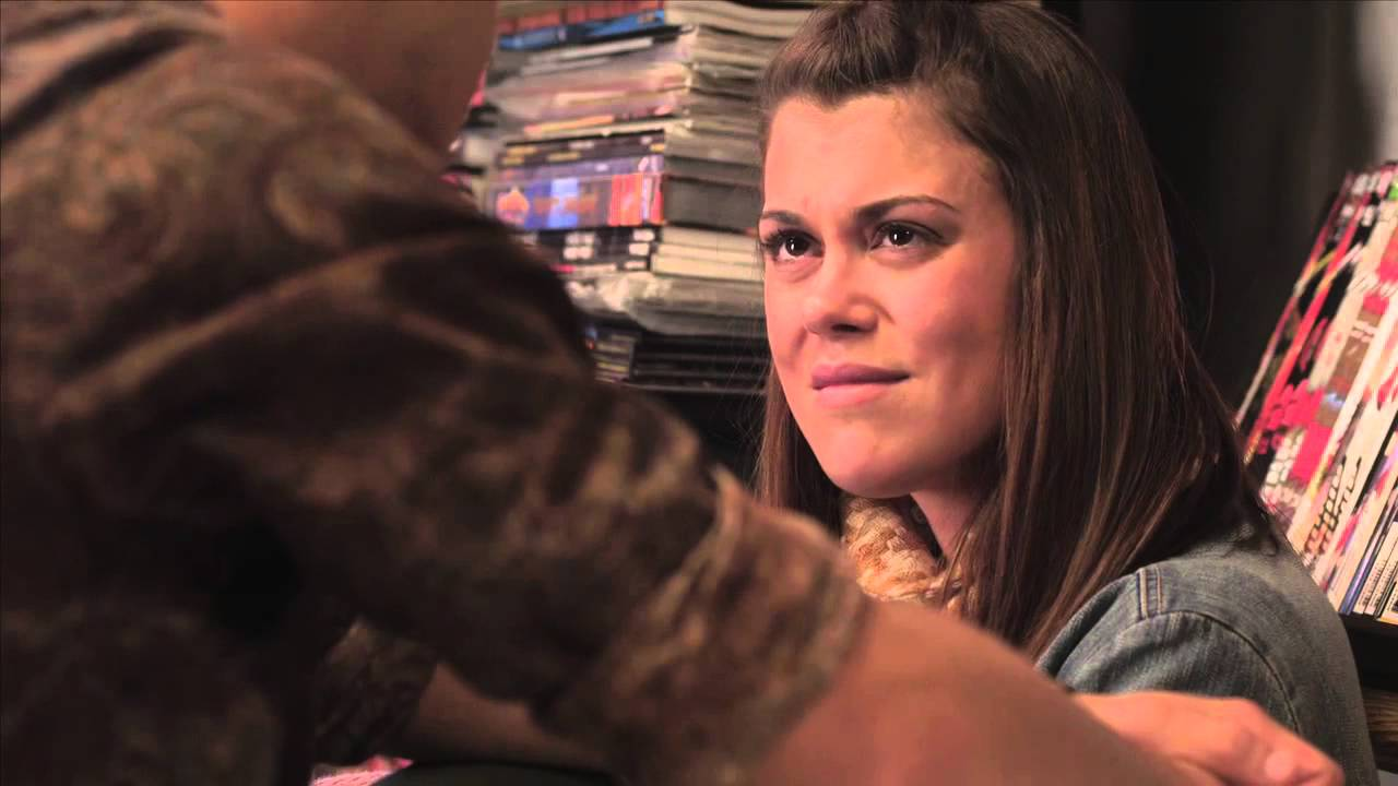 Youtube Lindsey Shaw nude (81 images), Sexy