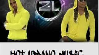 Zion & Lennox - Sentir Tu Piel (Preview)