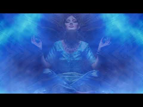 Dance of the Goddess (1 hour hypnotic trance meditation)