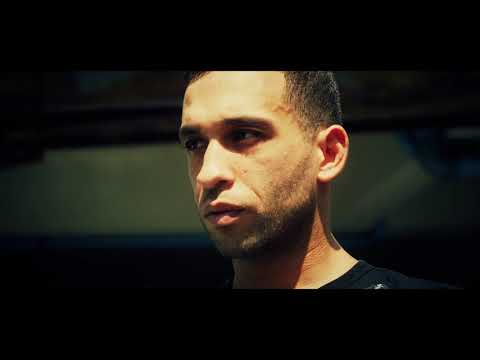 Youtube: Mister You – Pénurie (Clip Officiel)