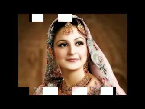Kiya Re Kiya Re Rahat Fateh Ali Khan :* :-)by Usama Ahmad