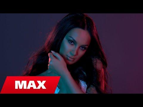 Samanta - Kush jam (Official Video 4K)