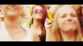 Download World Of Hardstyle (40k Subscribers Special) MP3 song and Music Video