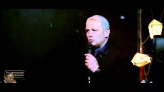 Владимир Мономах и Русская правда. 6+