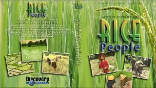 Rice People Documentary trailer