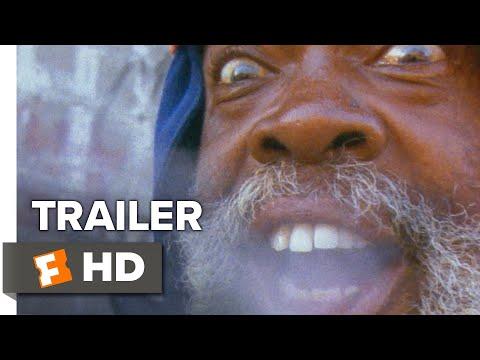 satan-&-adam-trailer-#1-(2019)- -movieclips-indie