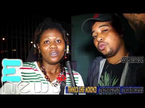 SUIVEZ WERRASON ET WENGE MMM BIENTOT EN ANGOLA SOYA BIKORING DJUNO BASSS SARAH SOLO EXPLIQUE