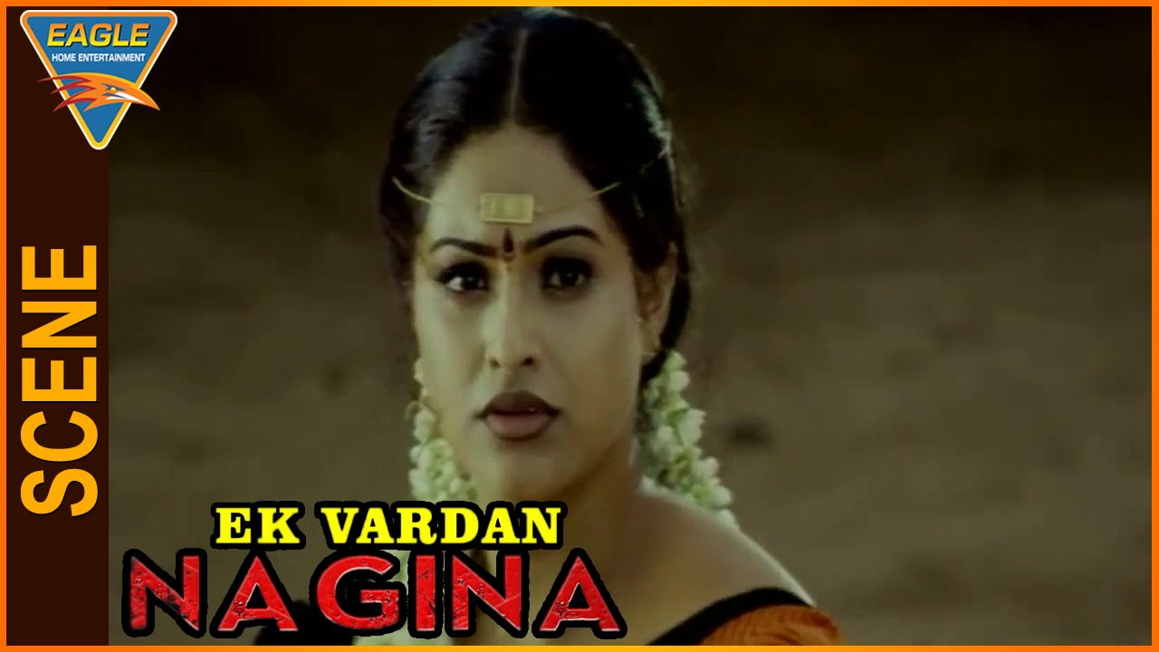 ek vardan nagina movie