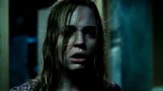 Ужас Амитивилля|Horror Amityville